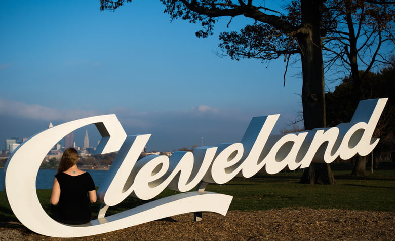 These Are Cleveland's 10 Best Mom Blogs