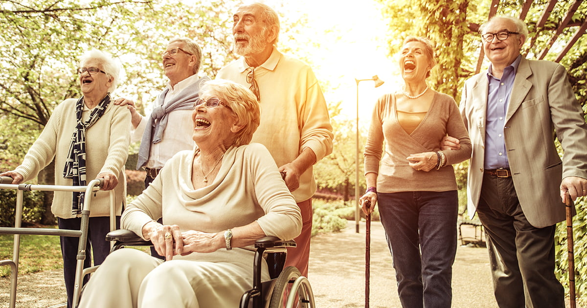 Your Home Care Aide Options Care