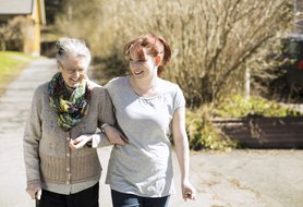 The cost of in-home care and how to pay for it
