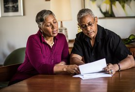 7 practical ways to pay for long-term care