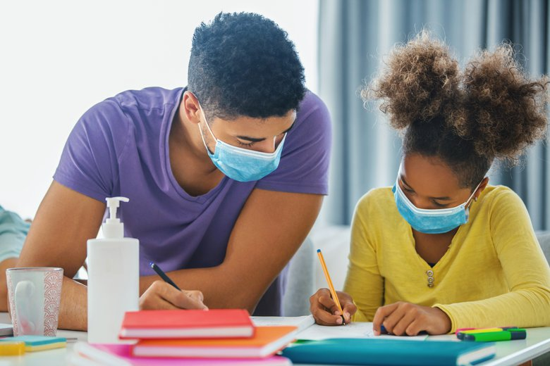How Much Should I Charge For Tutoring? - Care.com