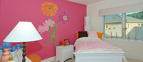 17 toddler girl room ideas - care community