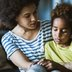 How Black parents can have tough talks about racism with their kids at any age