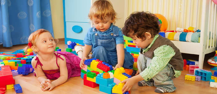 6 things to look for in a day care s discipline policy care com