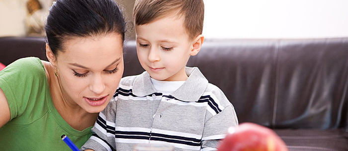 21 Jobs For Stay At Home Moms Care Com