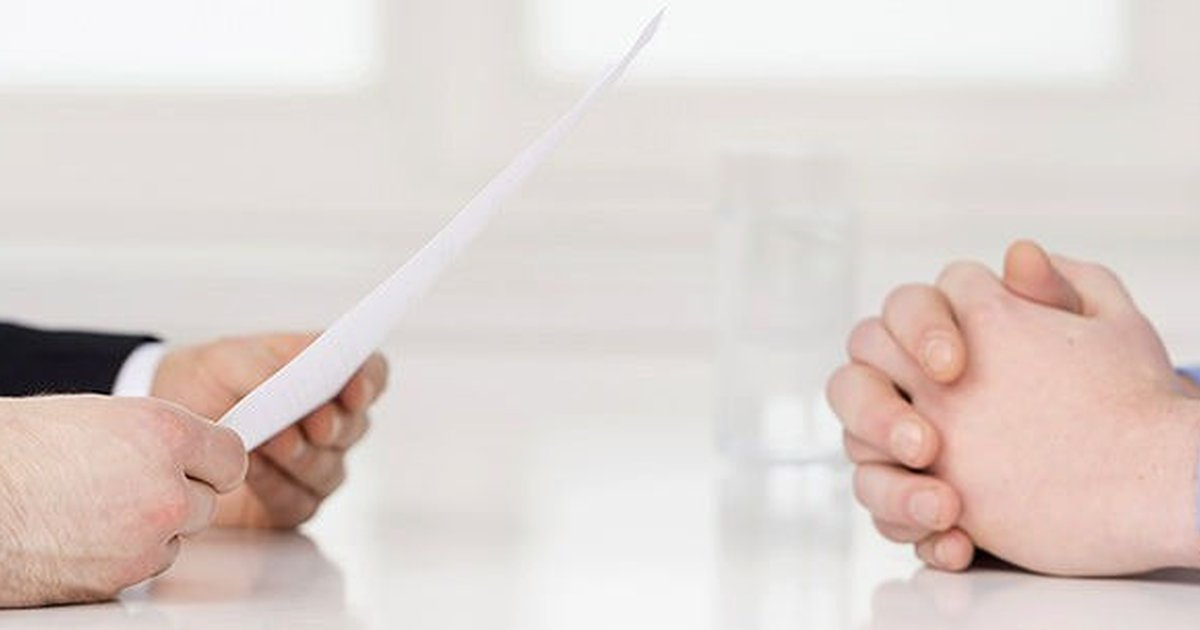 11 Exit Interview Questions You Should Always Ask - Care com