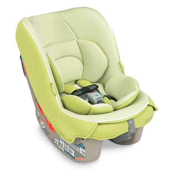 recall alert 39k combi coccoro car seats recalled due to risk of chest injuries. Black Bedroom Furniture Sets. Home Design Ideas