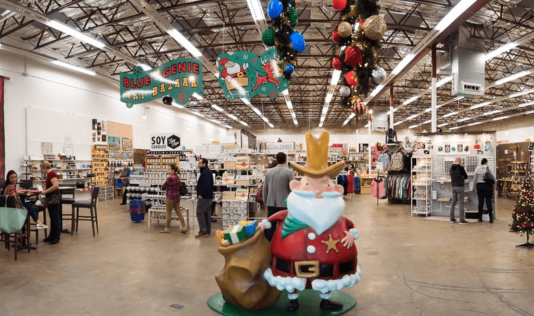 The 10 Best Holiday Craft Markets In The Austin Area Care Com