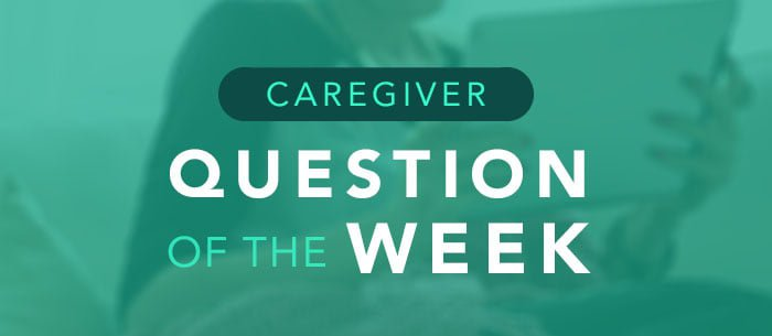 🏆 What Moment Are You Most Proud Of As A Caregiver? 🏆 - Care com