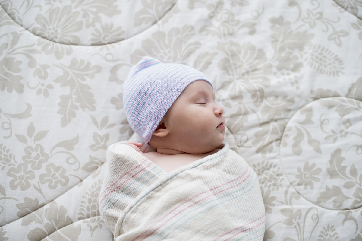 7094942118c How To Pick The Right Baby Blanket Size - Care.com
