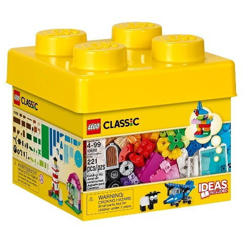 The 12 Most Fun Toys For 5 Year Old Boys Care Com