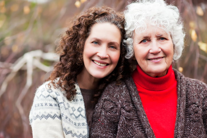 8 Tips On How To Divide The Care Of Parents Among Siblings - Care com