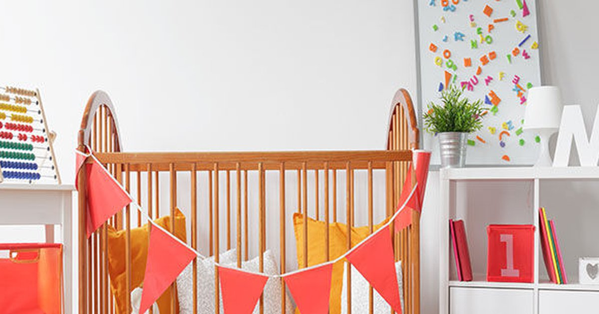 What Is The Cost Of A Nursery Care