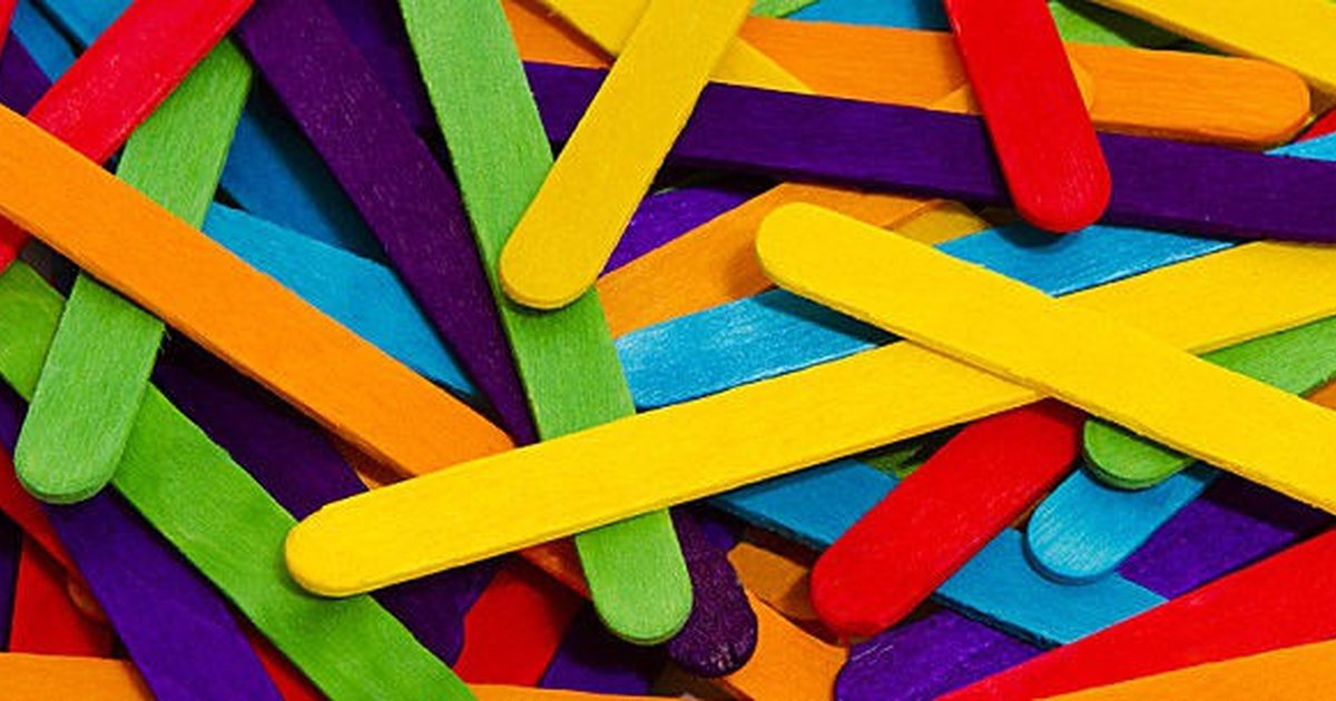 f53c6fb7880 8 Popsicle Stick Crafts To Try Today - Care.com