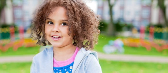 9 tips to raising a confident girl care community how to talk to your daughter so she knows shes smart funny kind and oh right beautiful ccuart Gallery