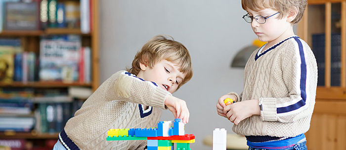 discover the best lego sets for kids ages 3 to 10 and hear from top lego experts too