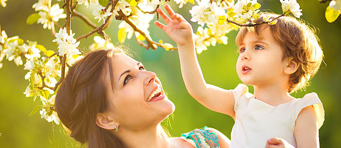 Image result for mother and daughter