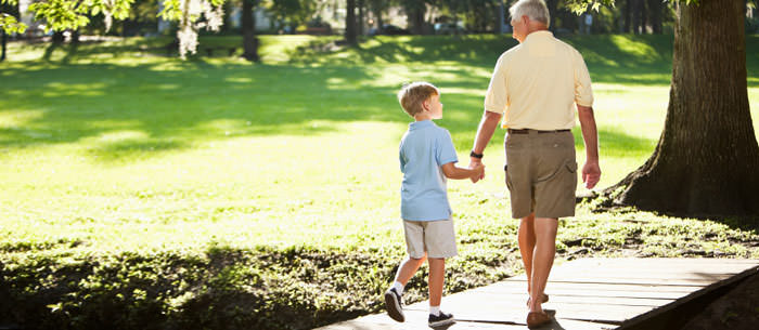 things grandchildren can learn from their grandparents  grandparents are full of wisdom to share younger generations here are ideas for things to talk about