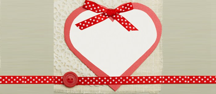 6 valentine's day gifts kids can make - care community, Ideas
