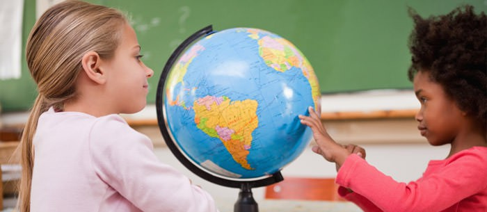 parenting styles in different cultures There are a few different parenting styles but overall, there are signs of abuse, regardless of the culture december 7, 2011 at 6:09 am.