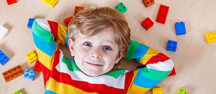 starting school is a big step for kids here are preschool activities that every parent can easily do during a daily routine that are not only fun