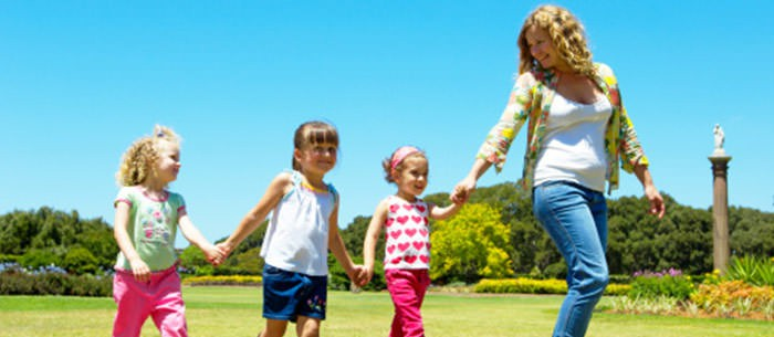 interviewing for a babysitting job can seem scary and intimidating whether youre worrying about what questions youll be asked what the parents will be - Babysitter Interview Questions For Babysitters
