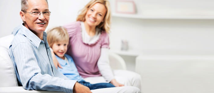 the sandwich generation solution day care for kids and