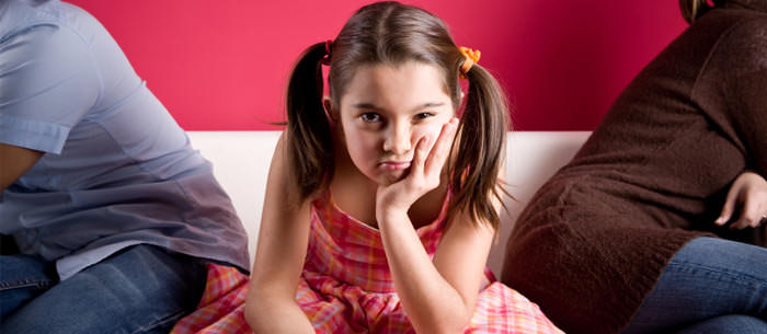 Image result for Discover 5 Reasons Why Children Do Not Listen To Their Parents