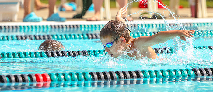kids need constructive ways to burn off energy and playing sports is one of the best ways to do that check out the top 20 sports for kids and all the - Sports Images For Kids
