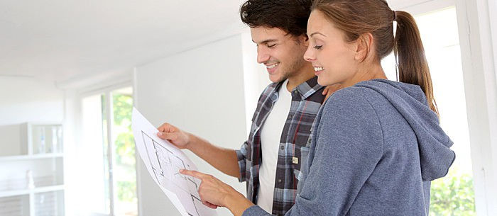 7 Tips For Family House Plans With Kids Carecom Community