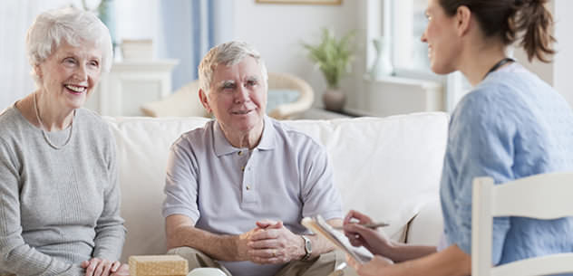 interview essay elderly people Effective viewing for an effective outcome professor dr jorge cardenas july 23, 2012 introduction elderly people are so comfortable in their own skin.