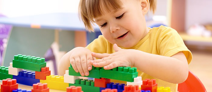8 Fun Games And Activities For 3YearOlds Carecom Community