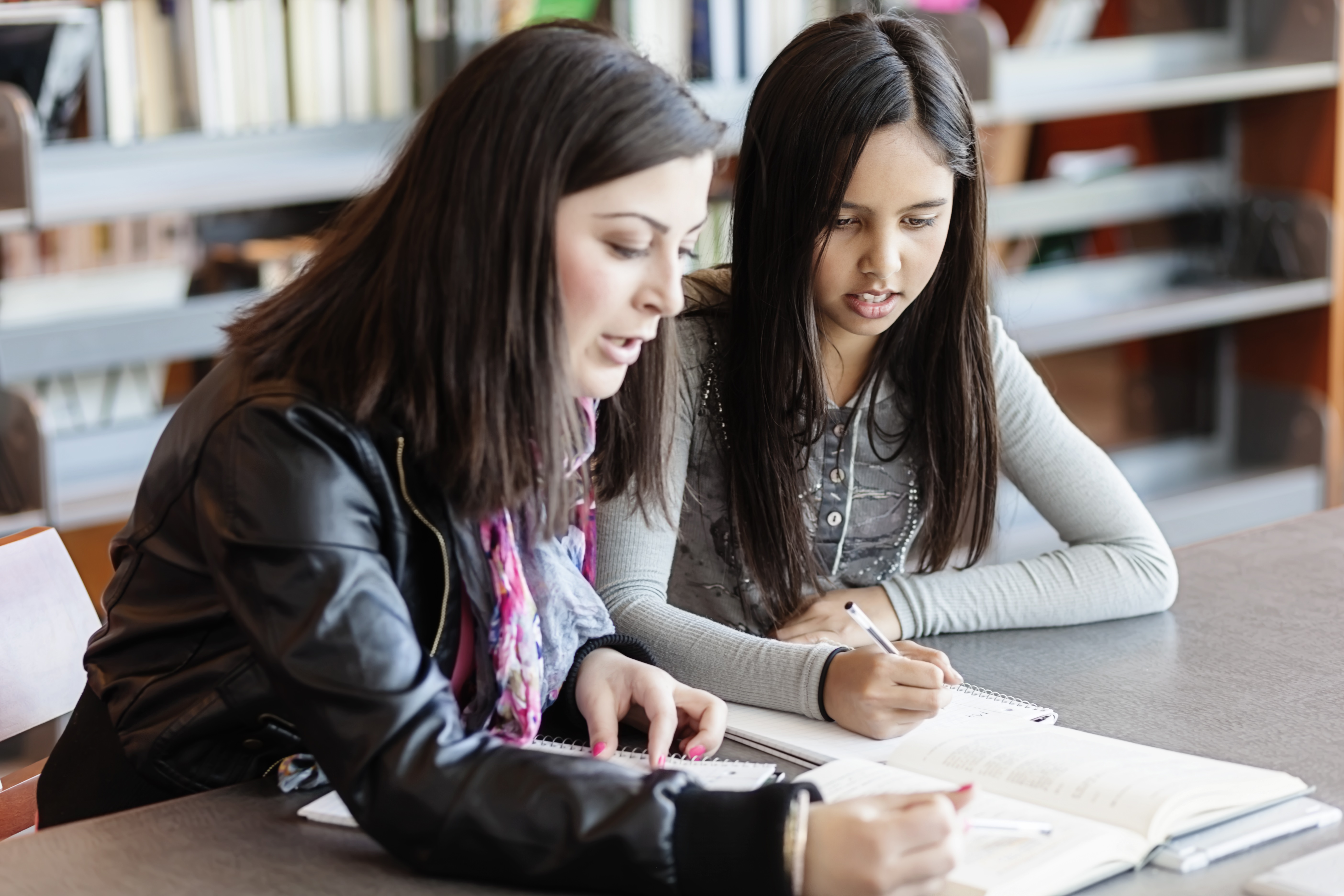 The Tutor Guide: How Much Does a Tutor Cost? - Care.com Community