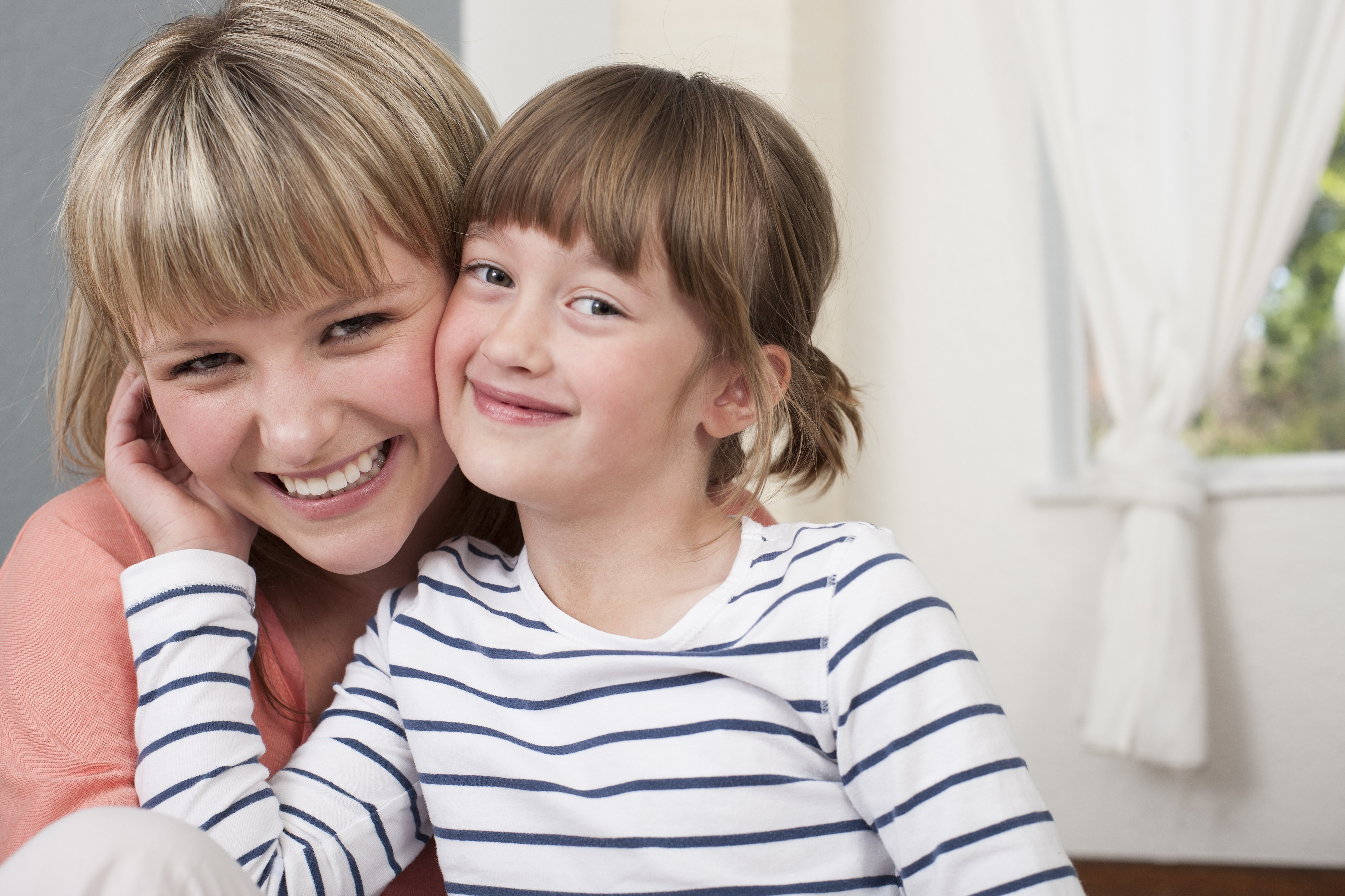 How To Interview An Au Pair