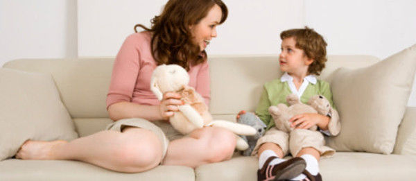 it can take work to find a nanny job that meets your qualifications and aspirations however once a family is interested in you and you start the interview - Nanny Interview Questions For A Nanny How To Interview Nannies