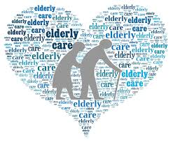 Image result for senior care and aging