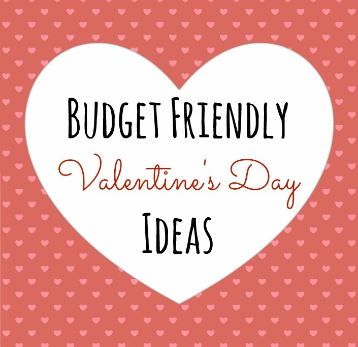 get ready for valentine's day - care community, Ideas