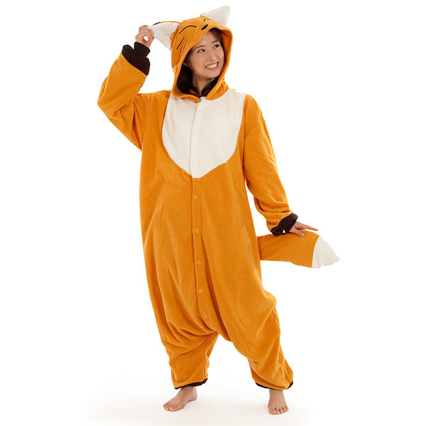 what are appropriate halloween costumes for teens