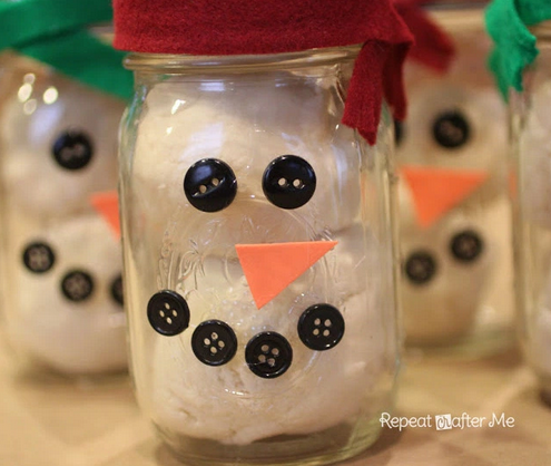 Homemade Christmas Gifts For Kids.10 Diy Christmas Gifts Kids Can Make Care Com