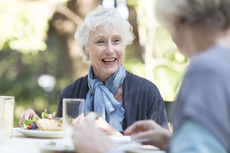 The Complete Guide to Senior Care Planning